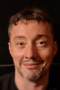 Oliver Gierlichs