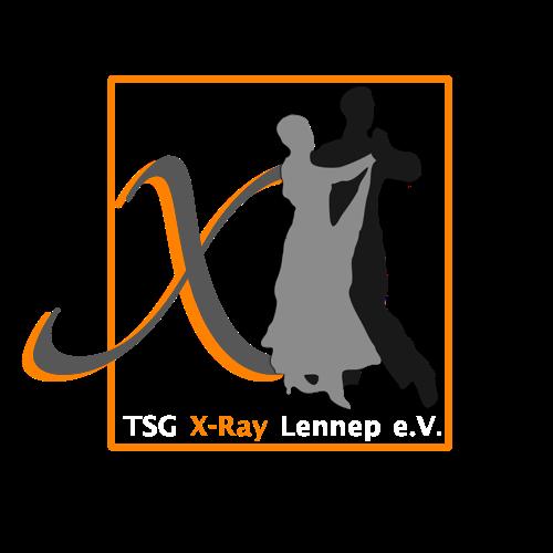 Tanzsportgemeinschaft X-Ray Lennep e.V.