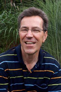 Werner Paesch