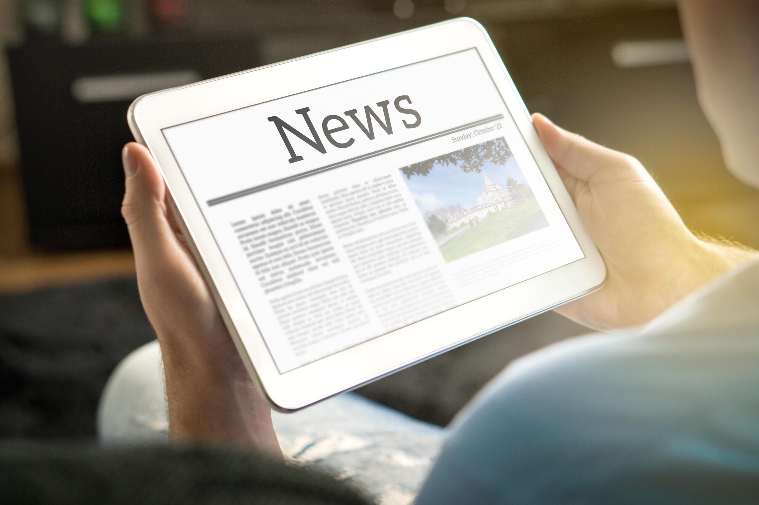 Pressemitteilung – Vereinsgründung TSG X-Ray Lennep e.V.