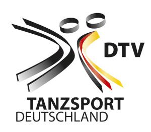 Mitgliedschaft im DTV